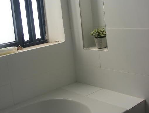 Ha- Magid mi-Dubna bathroom1