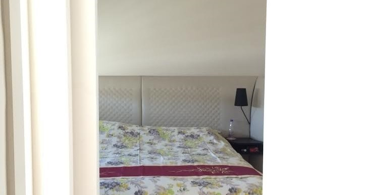 HaAri bedroom-min (1)