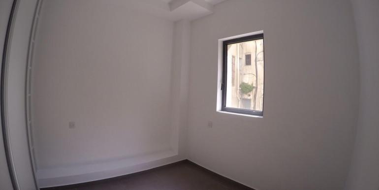 Montefiore bedroom