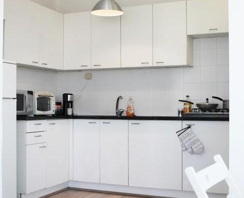 Dizengoff kitchen1