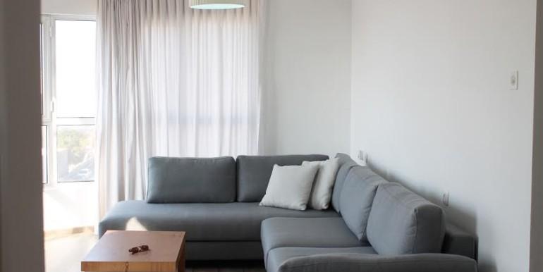 Dizengoff living room1