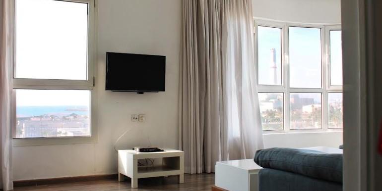 Dizengoff living room2
