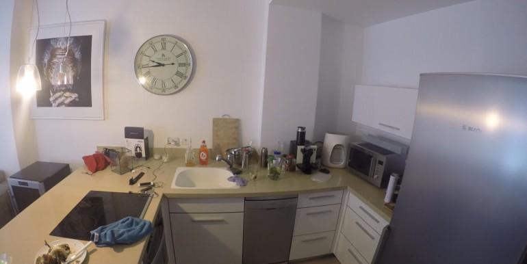 Ahad Ha'Am kitchen-min