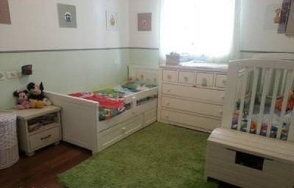 Balfour bedroom2