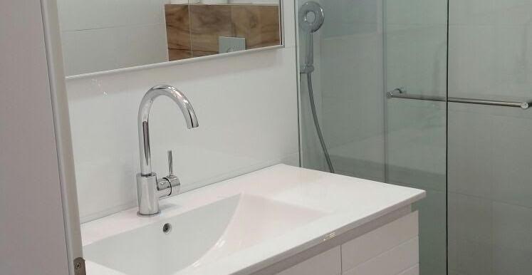 Gottlieb bathroom1
