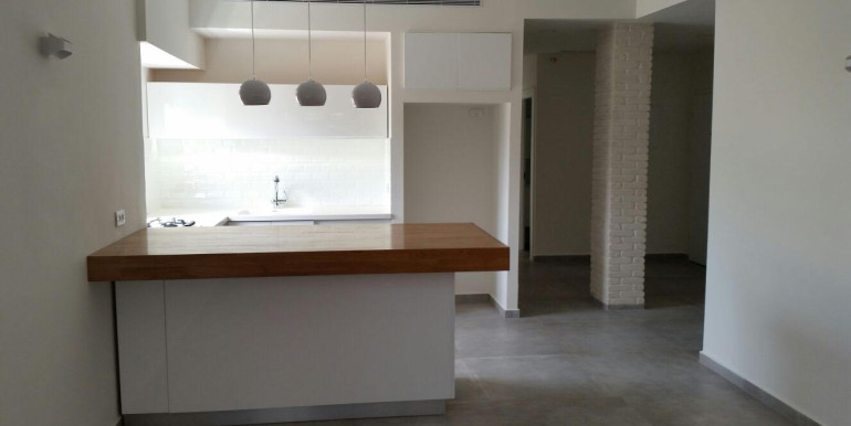 Gottlieb kitchen1