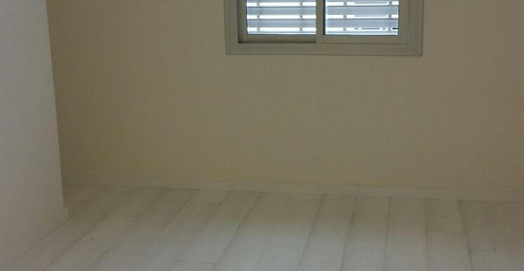 Gottlieb living room1