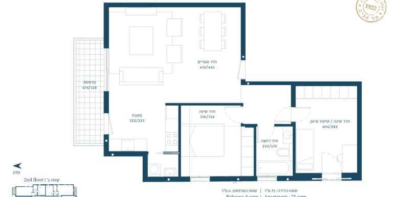 floorplan6