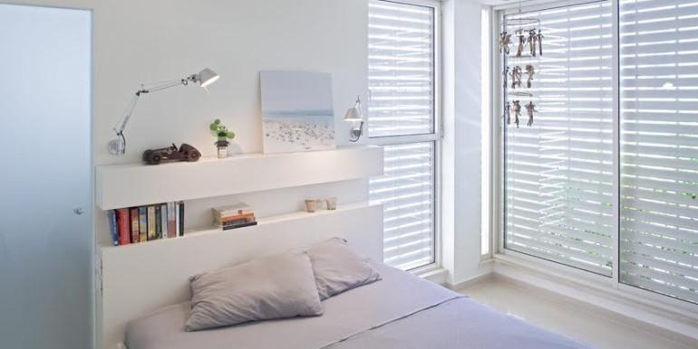 Eibeschuetz St 6- bedroom2