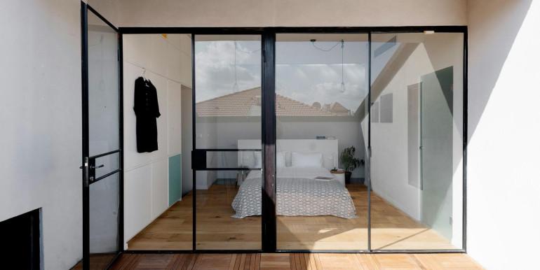 HaPninim bedroom2