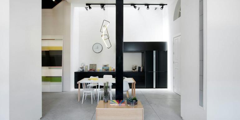 HaPninim living room2
