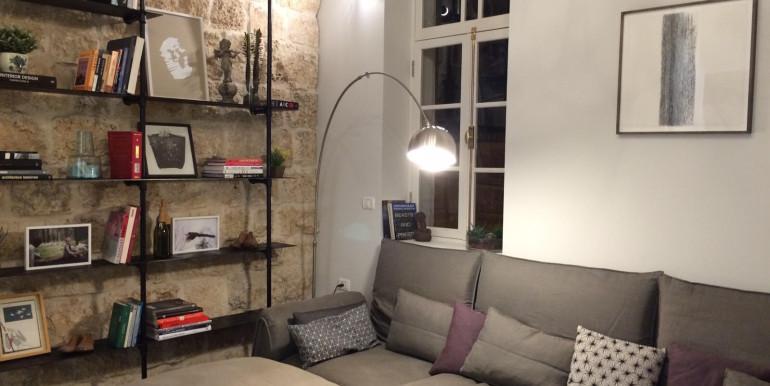 HaPninim living room3