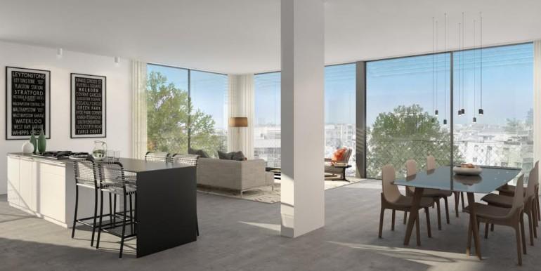 YH living room4