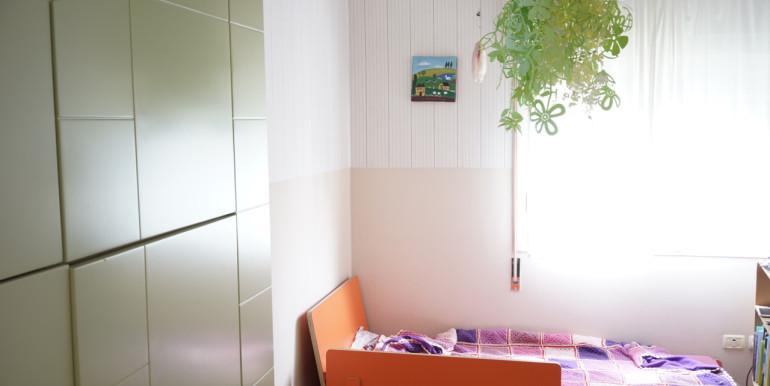 Tel Khai 2- bedroom2