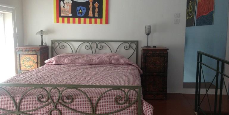 bedroom new - Copy
