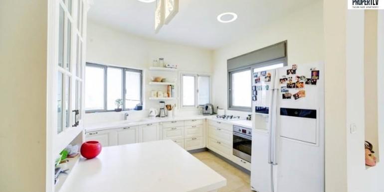 ruppin kitchen