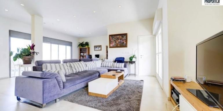 ruppin living room
