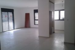 Sheinkin: brand new 3 bedroom apartment