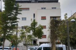 Huge penthouse on Yehuda Halevi