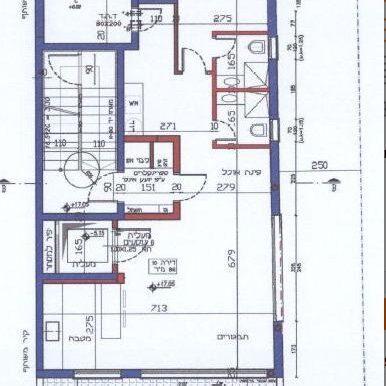 55105d3c-2ad3-486b-9be1-ab973cac23e5