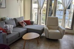Beautiful sweet design 1 bedroom apt on Gordon beach!