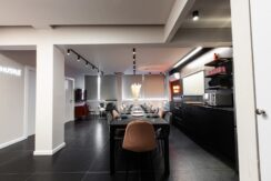 BEAUTIFUL AND SPACIOUS APARTMENT IN THE HEART OF TEL AVIV