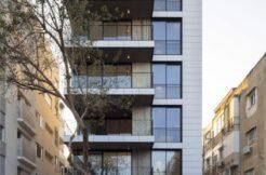 Beautiful Brand New Apartment on Basel Street- Ground Floor