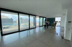 3 Bedroom Apartment Near the Beach- Ge'ula St 14