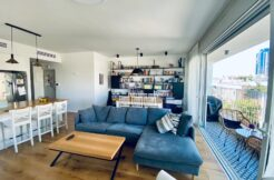 Beautiful Luxury Apartment in a Small Quiet Street Old North