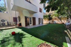 Garden Apartment in a Quiet Beautiful Location- George Eliot St