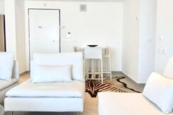Beautiful Luxury Apartment with Sea View Neve Tzedek For Rent