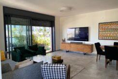 Beautiful New Apartment-Gindi Tel Aiv Project