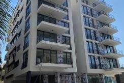 Beautiful Apartment on the Beach, Villa Romano Project