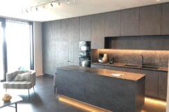Beautiful Apartment in Lieber Tower Neve Tzedek