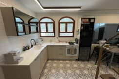 STUNNING HUGE 3 ROOMS TRIPLEX APT WITH A 2 BALCONIES AND A GARDEN