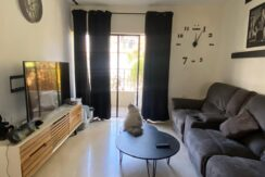 GORGEOUS ROOF TOP DUPLEX WITH TWO AMAZING BALCONIES NEAR DIZENGOFF SQUARE