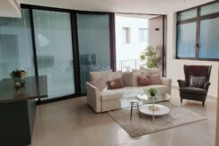 STUNNING BOUTIQUE APT FULLY FURNISHED AND WITH HIGH STANDARD DESIGN