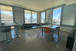 STUNNING 2 BEDROOMS APT WITH SPECIAL DESIGN AND BREATHTAKING VIEW